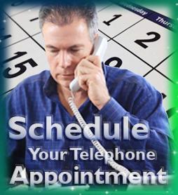 Schedule & Pay Online