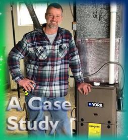 Gordon's - A Case Study